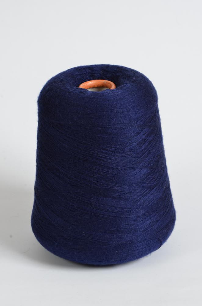 Miroglio глубокий синий