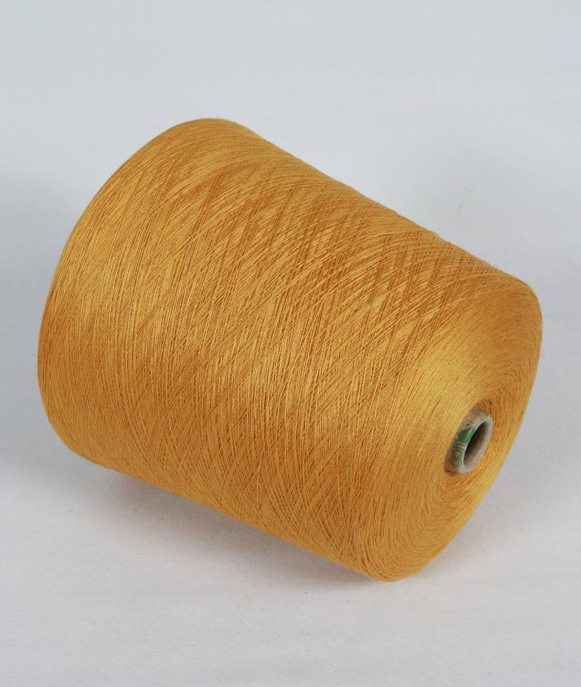 Folco танжериновый жёлтый