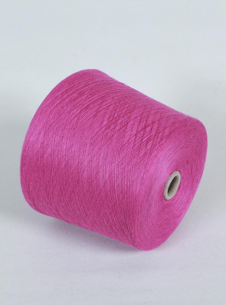 Erica розовый пион