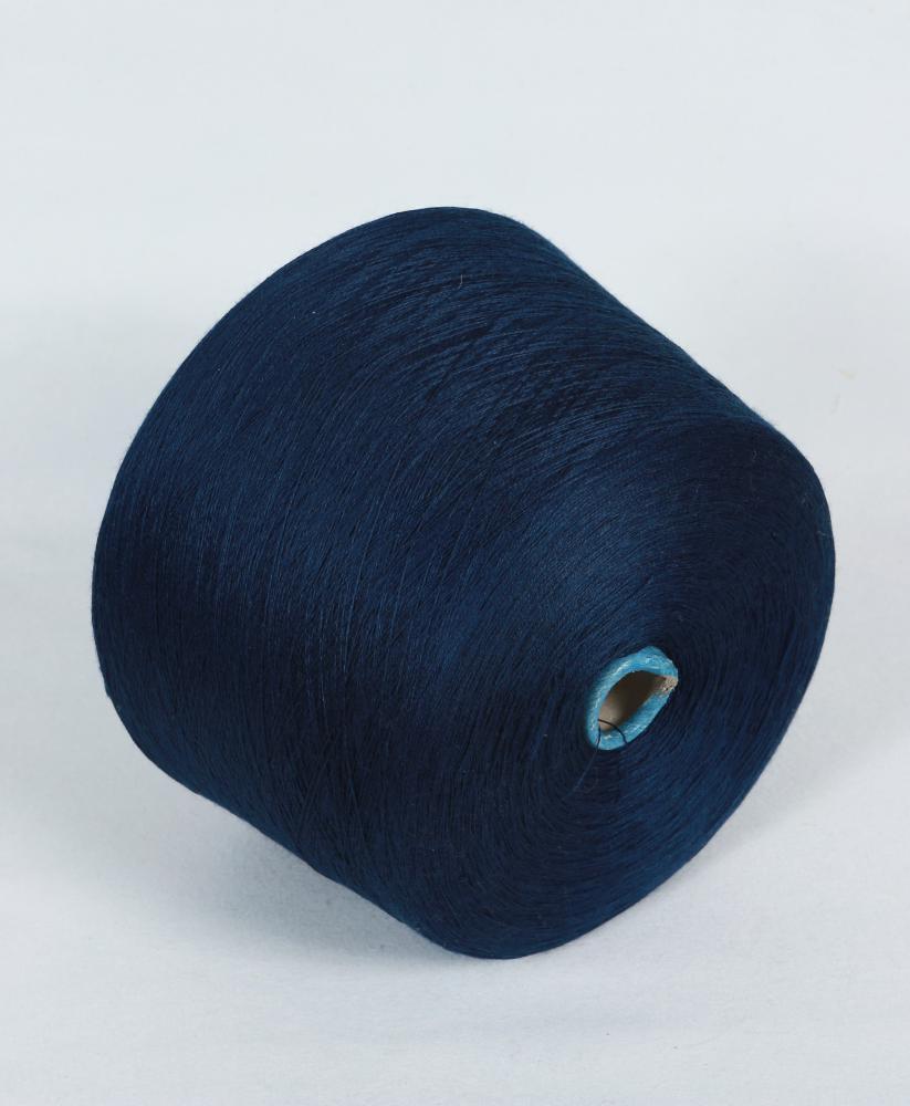 Folco классический синий