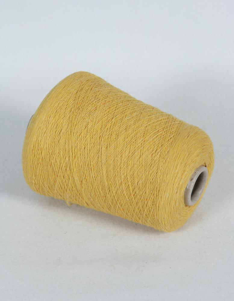 Super Geelong грязно жёлтый