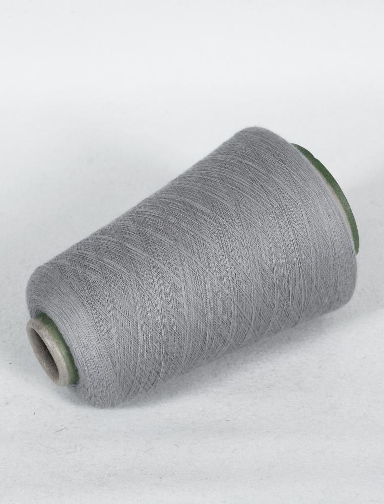 K-wool светло серый