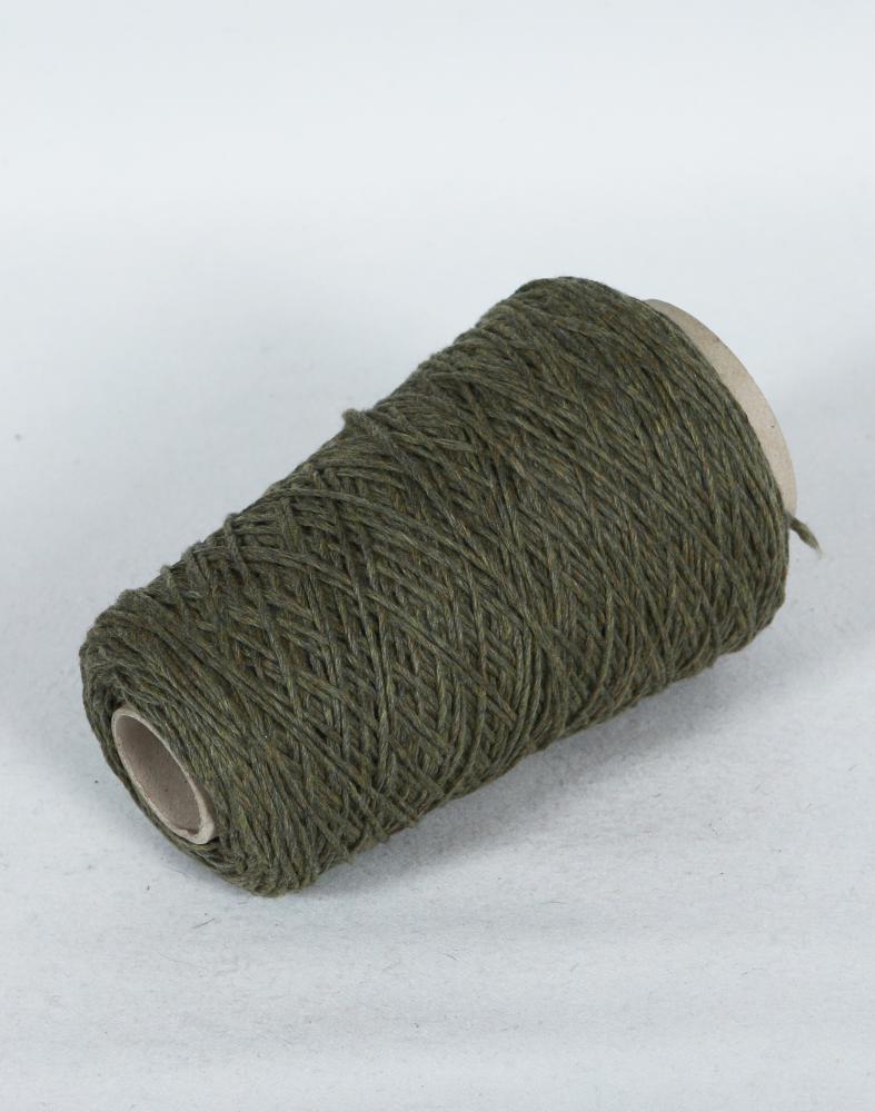 Canberra cable меланж сухой травы