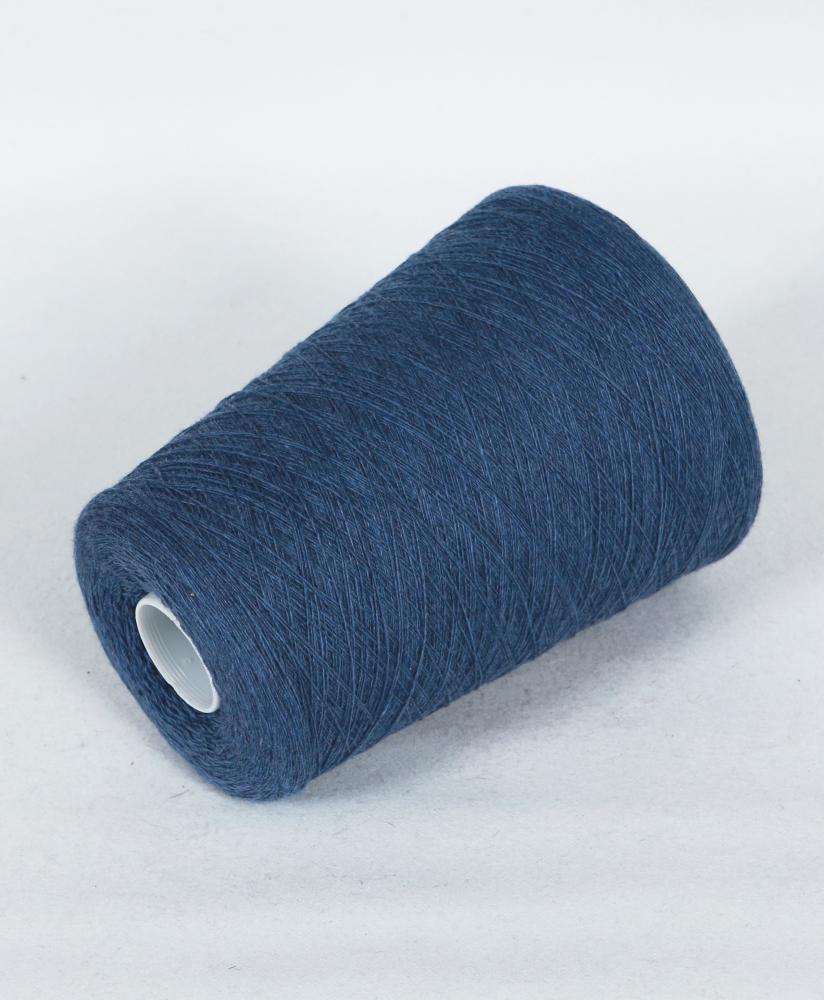 Soft Denim джинс