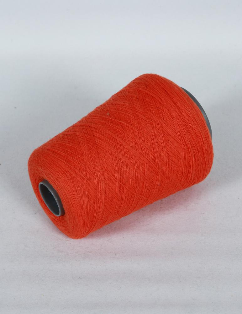 Supergeelong ярко оранжевый
