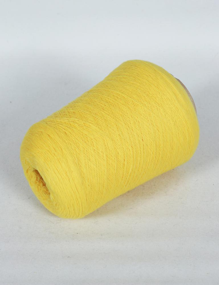 Super Geelong  лимон