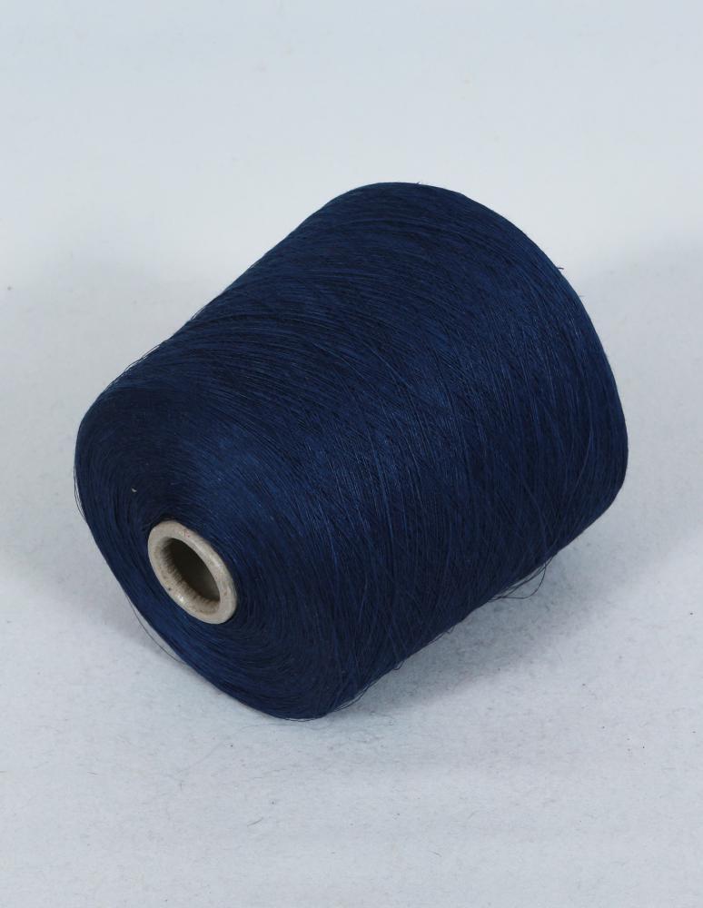 Toscolino классический синий