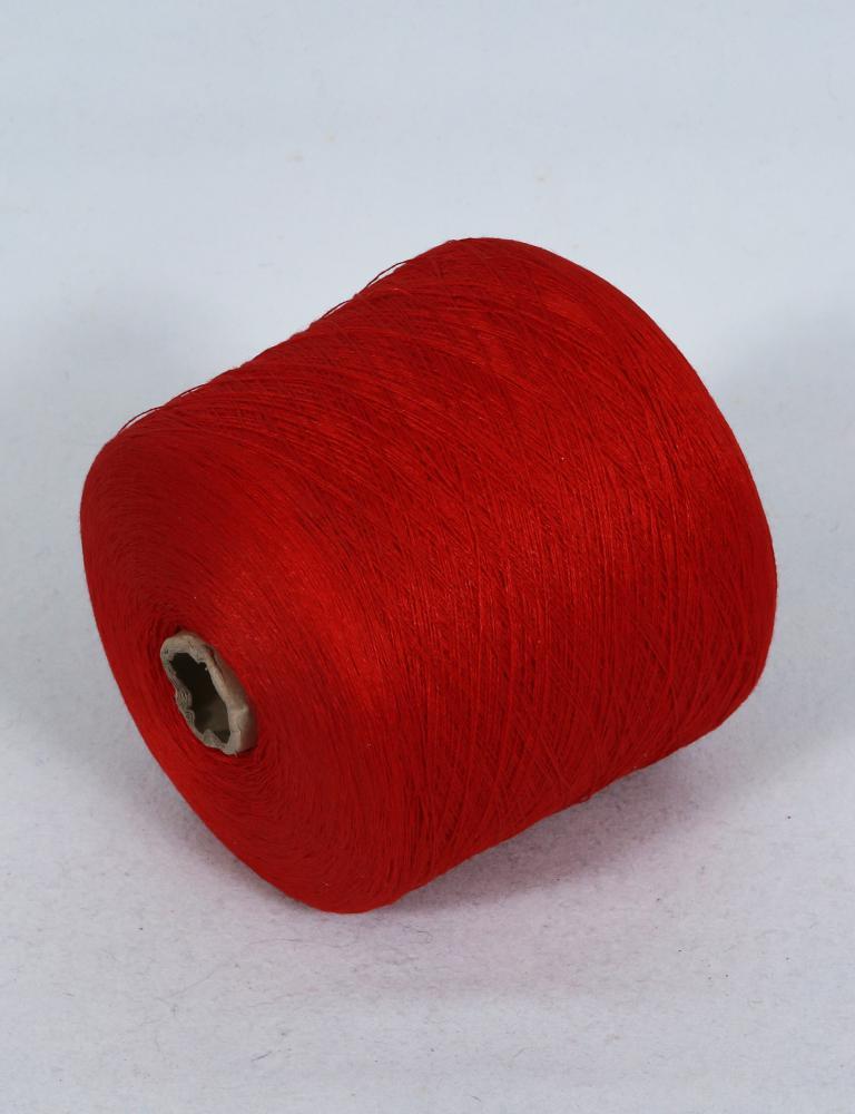 Toscolino красный помидор