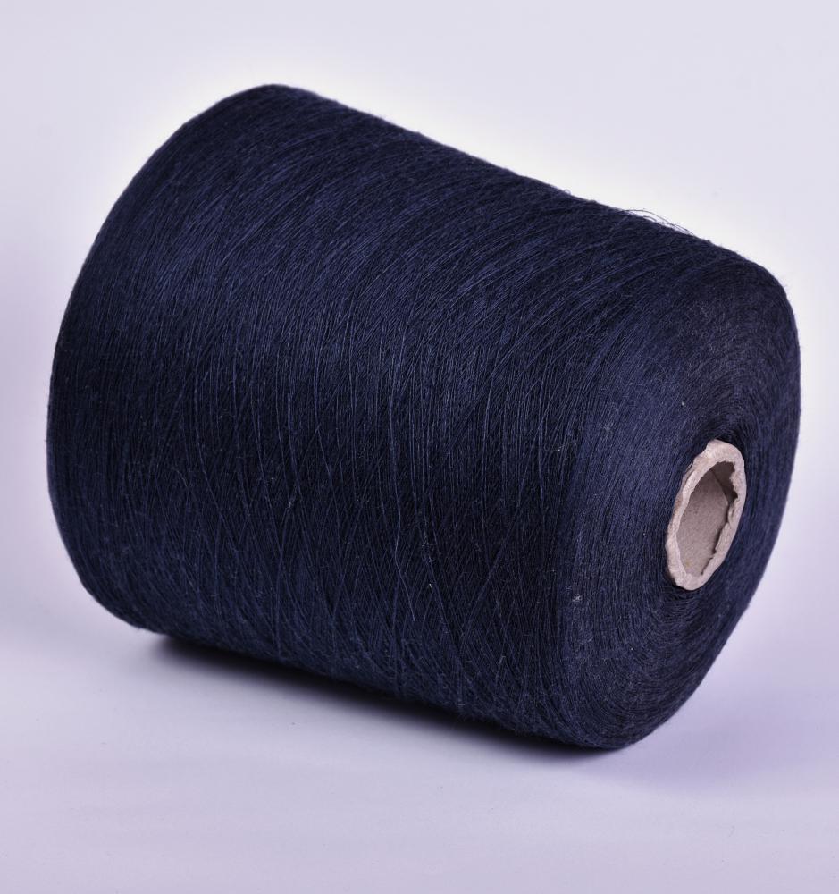 Lino сине чёрный