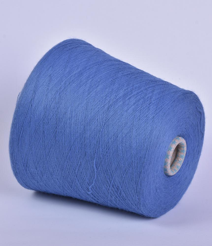New Geelong средне голубой джинс