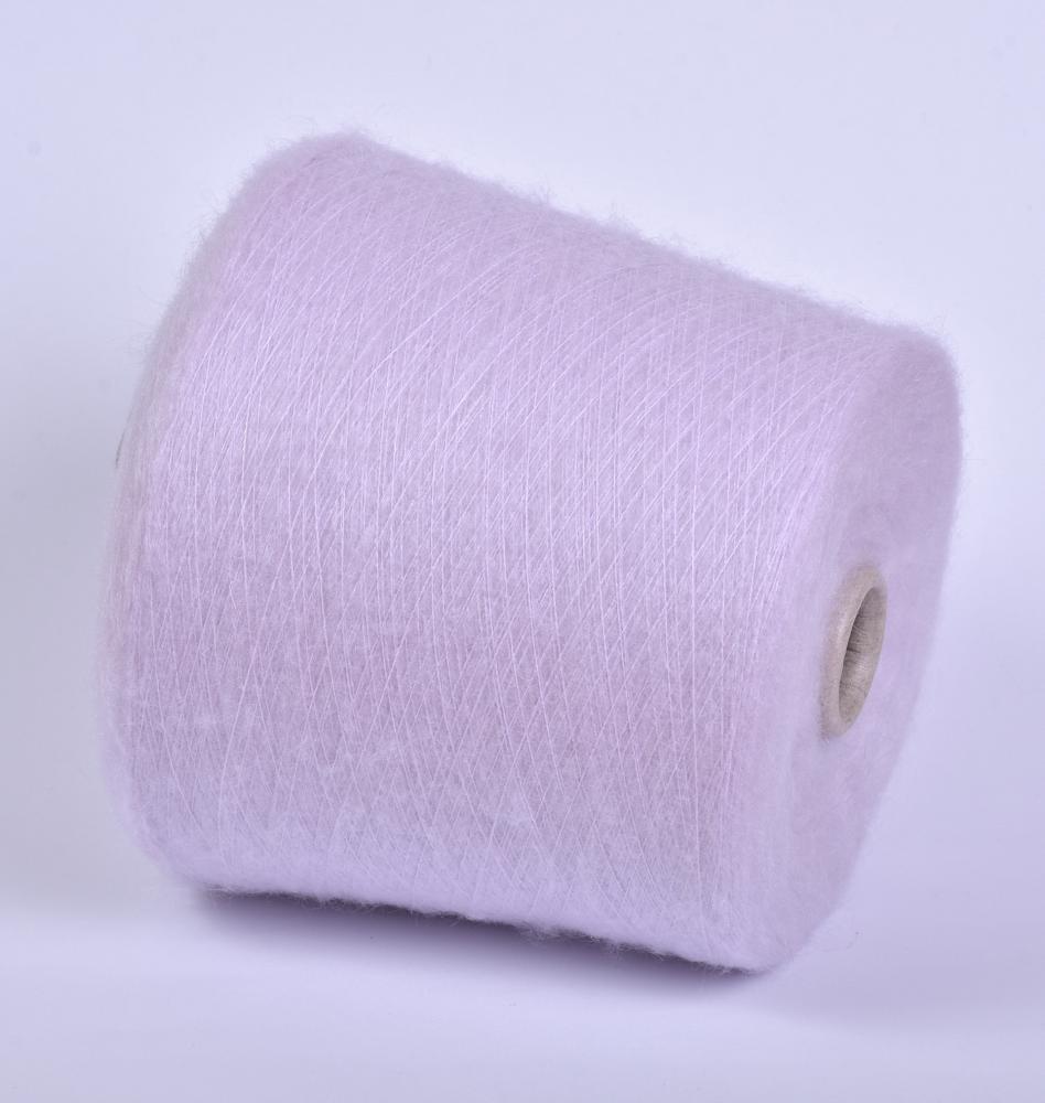Morgan лилово розовый
