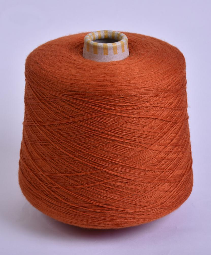 Victoria т.оранжевый