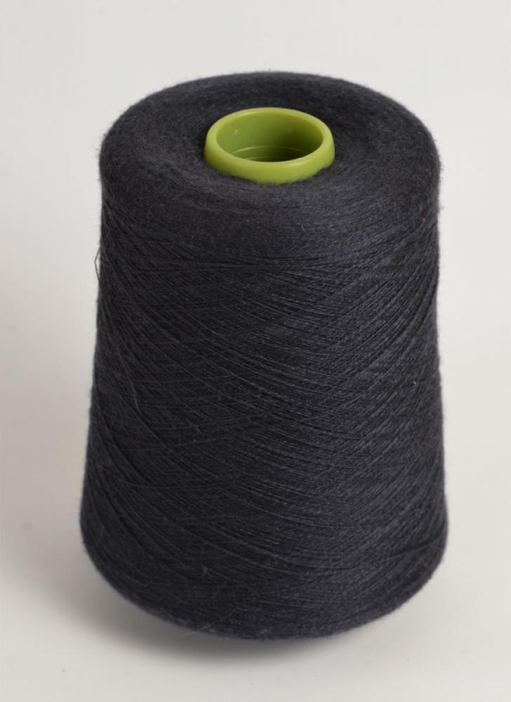 Manrico S.p.a. пыльный тёмно синий