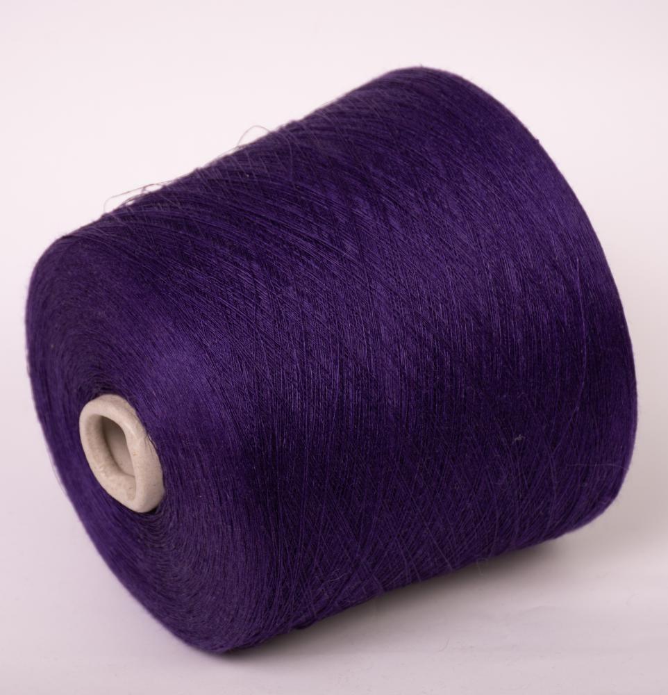 Toscolino   синий с ноткой фиолетового