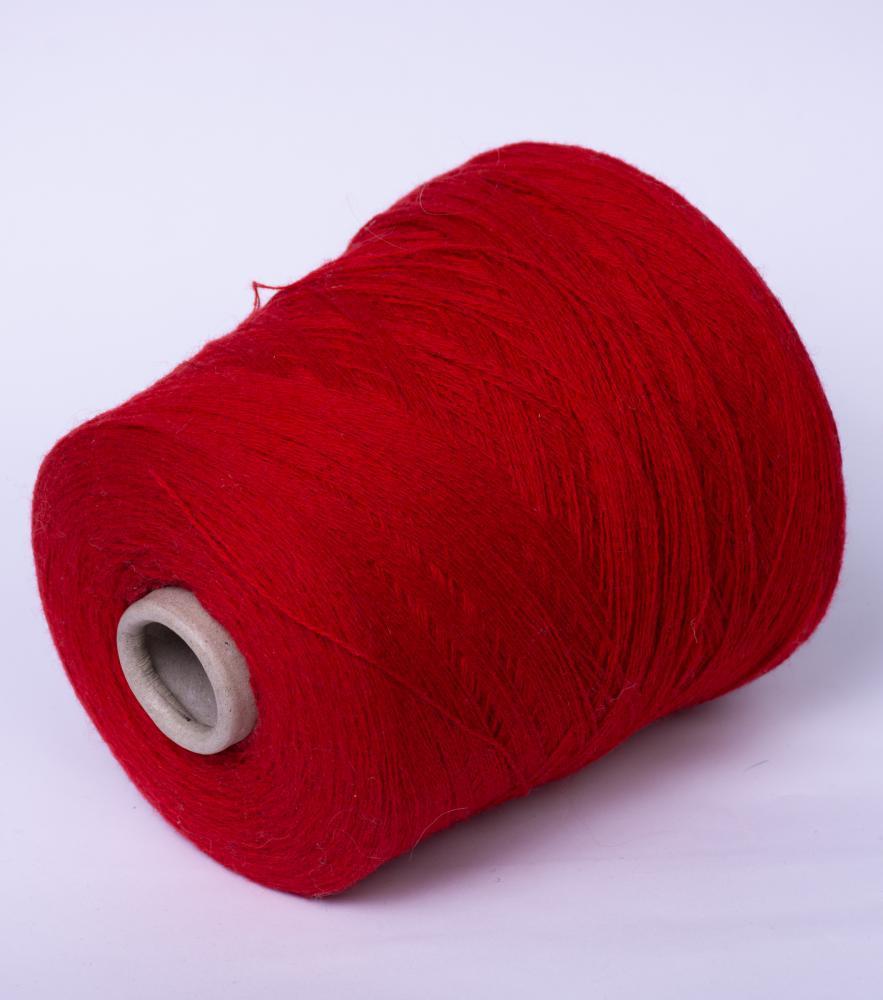 Extrageelong  красный