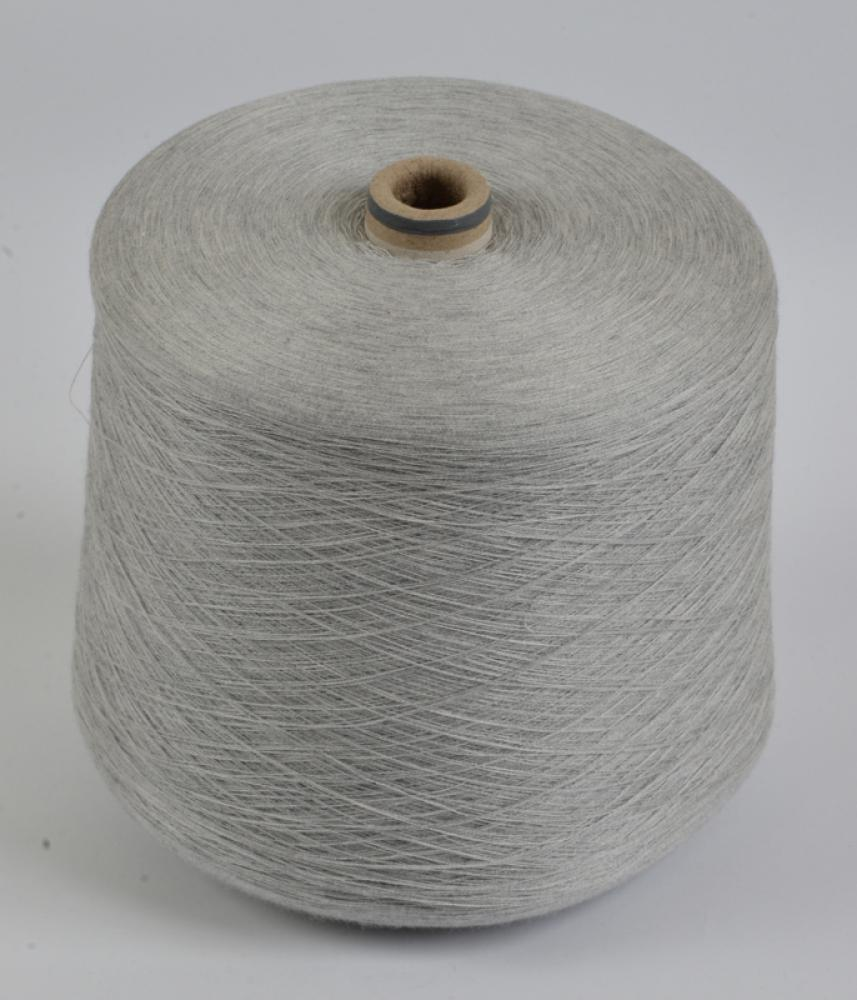 Zakuro жемчужно серый