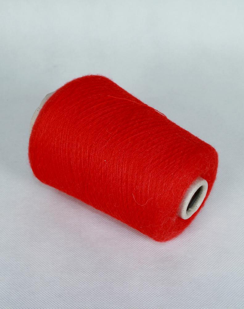 Quipa классический красный