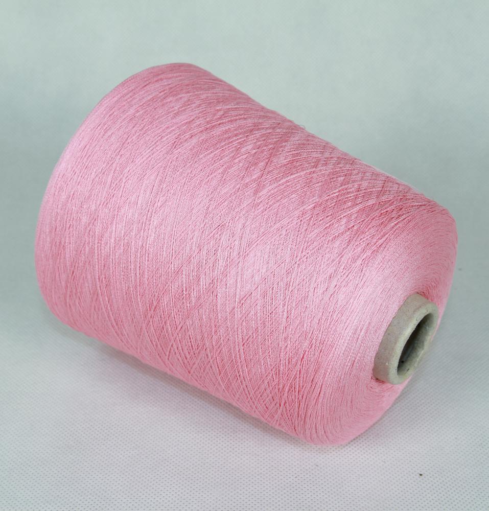 Peonia розовый пион