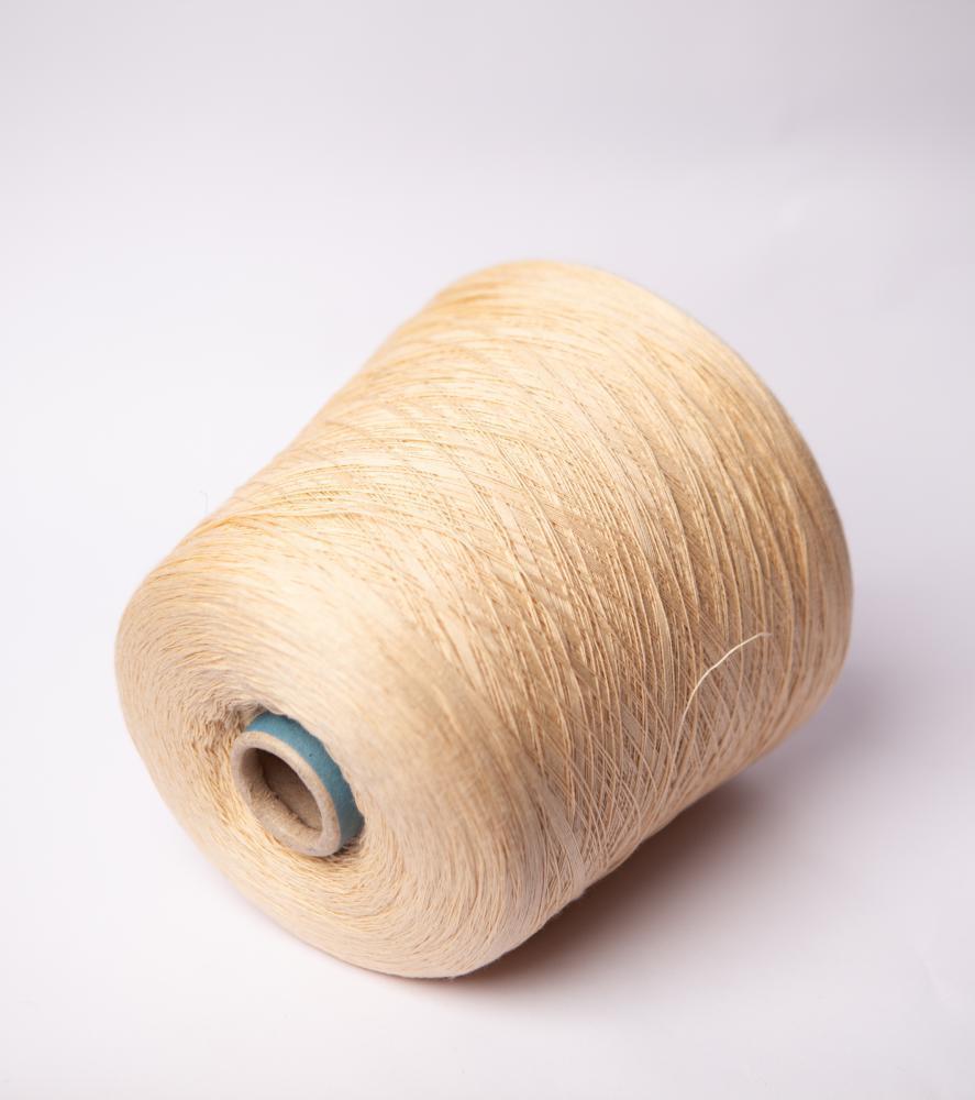 Papiro крем ваниль