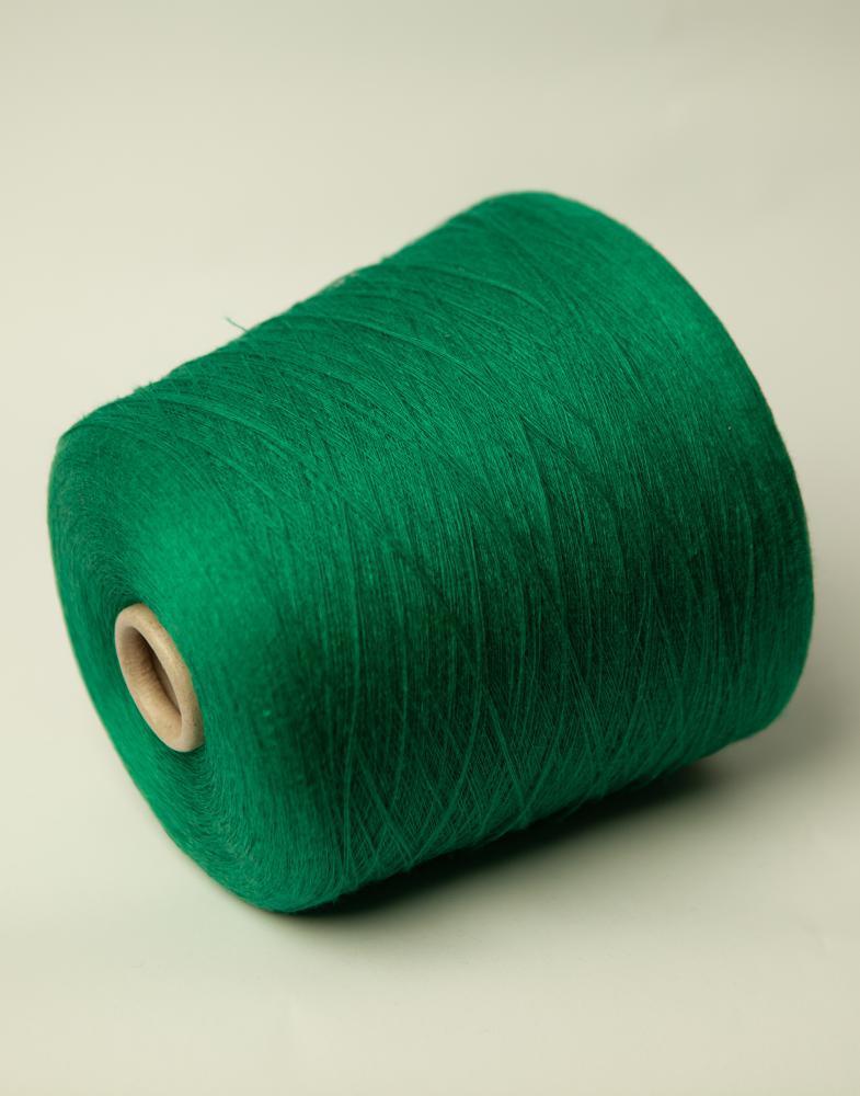 Toscolino  зелёный