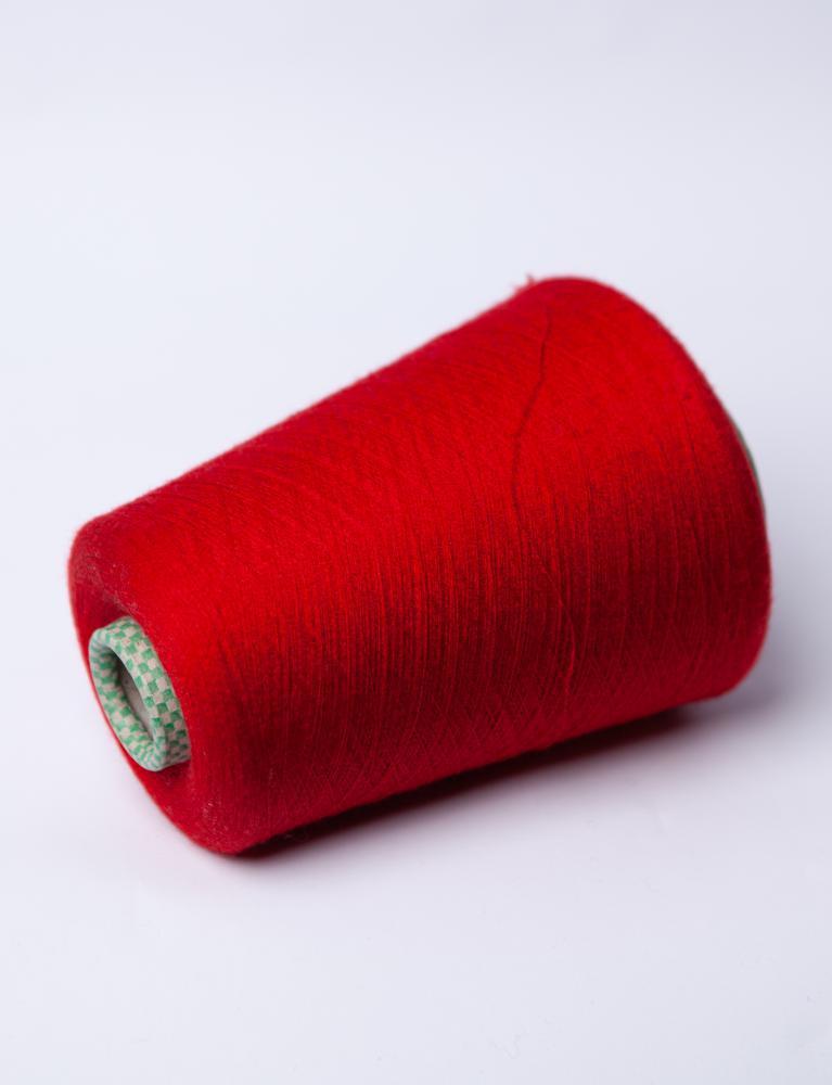 Surf красный кардинал
