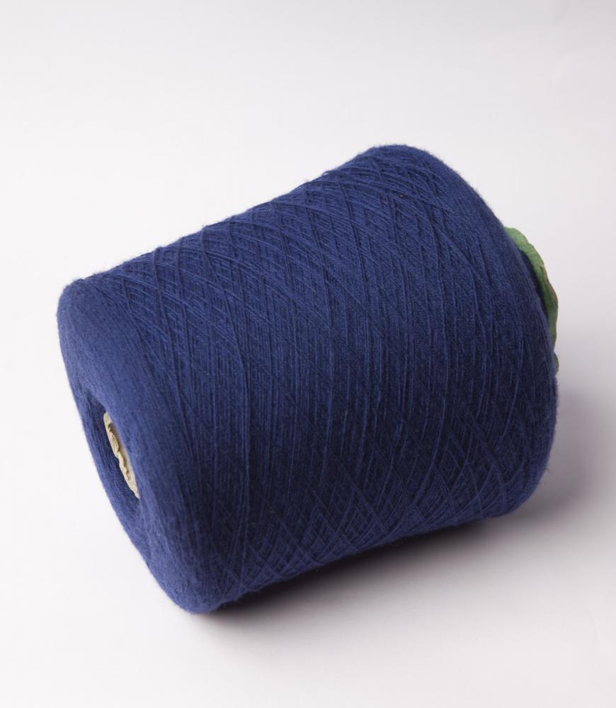New Geelong  класический синий