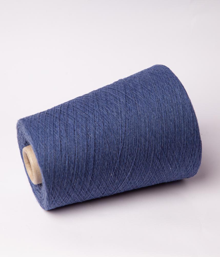 Silte  голубой джинс меланж