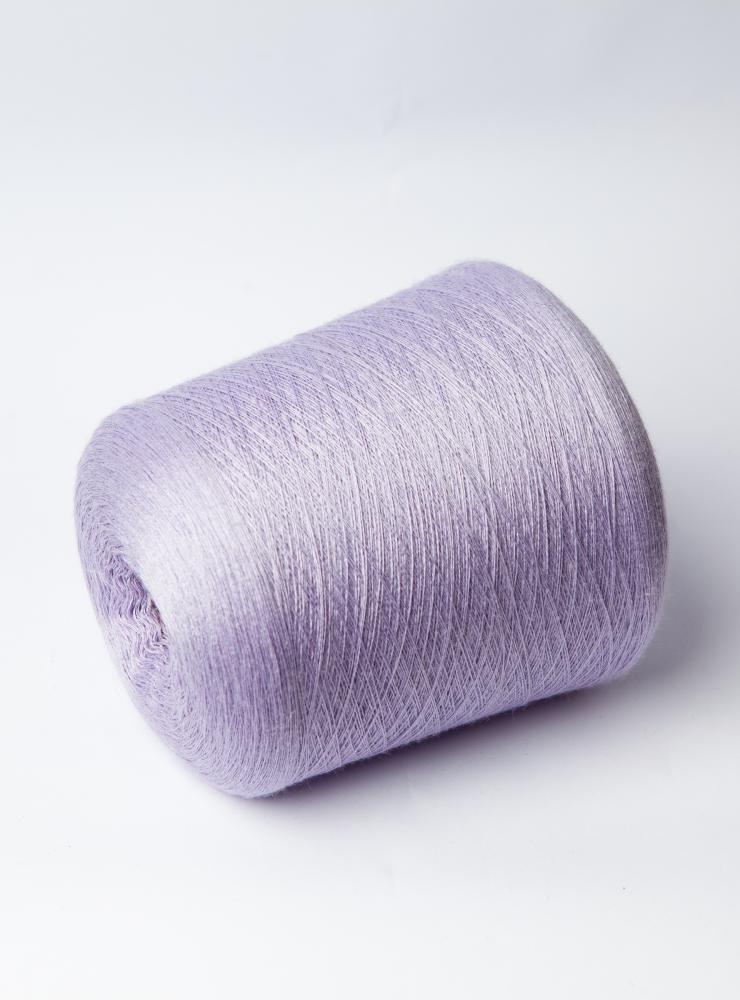 Palladio soft  нежно лиловый