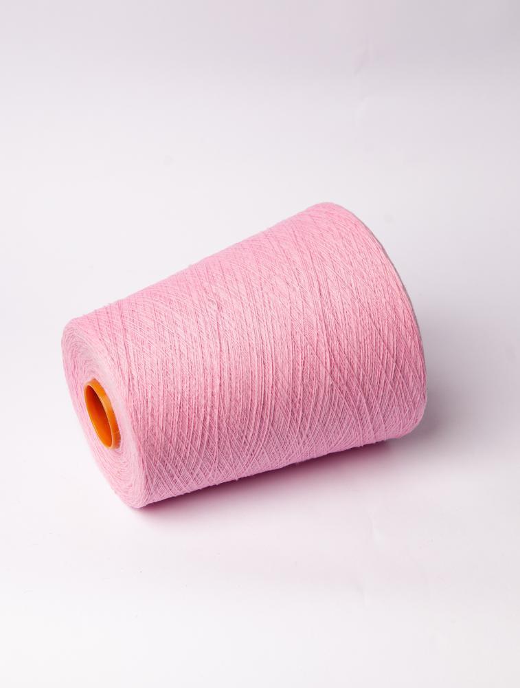 Supergeelong  розовый