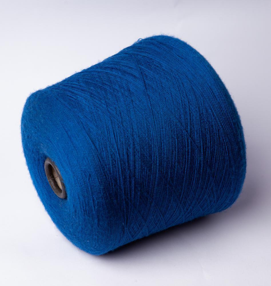 Elastelle  синяя лазурь