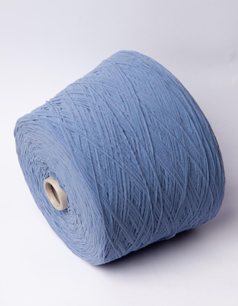 Gona Tinto  пыльный голубой