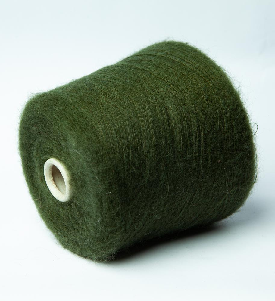 Camelot пыльный т.зелёный