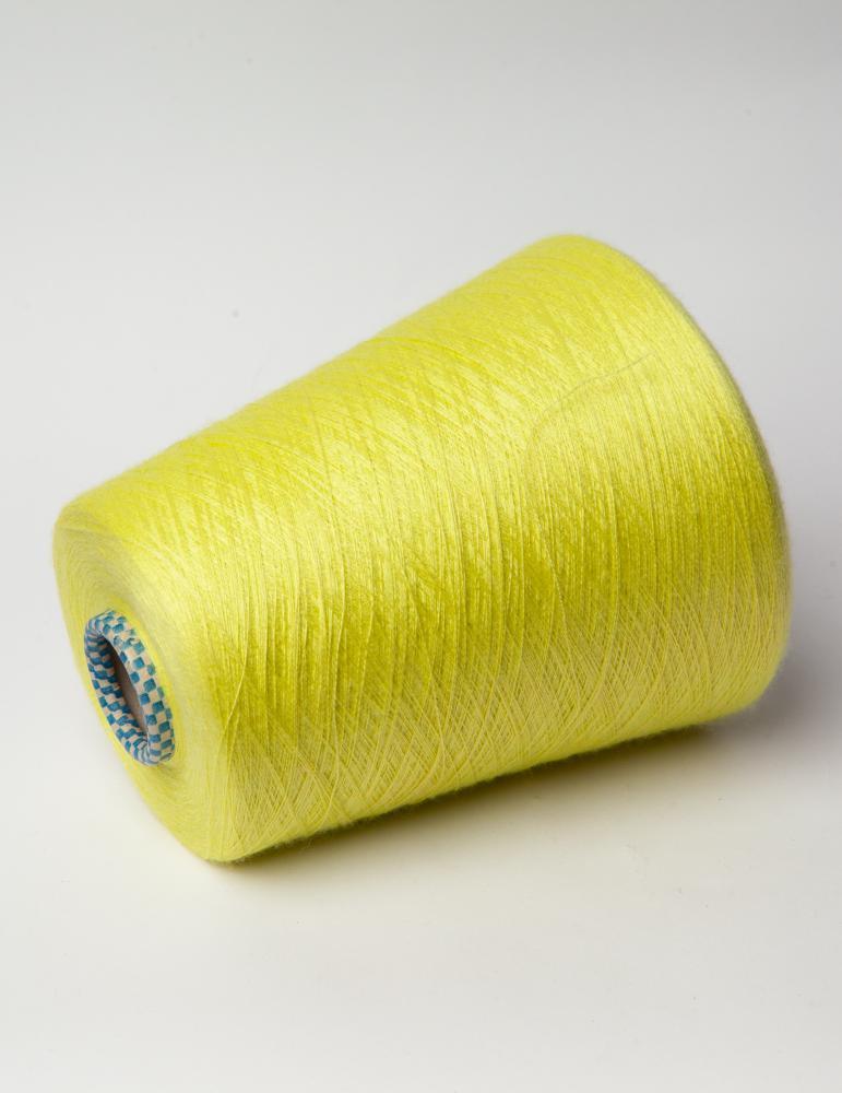 Jaipur  яркий жёлтый с ноткой зелени