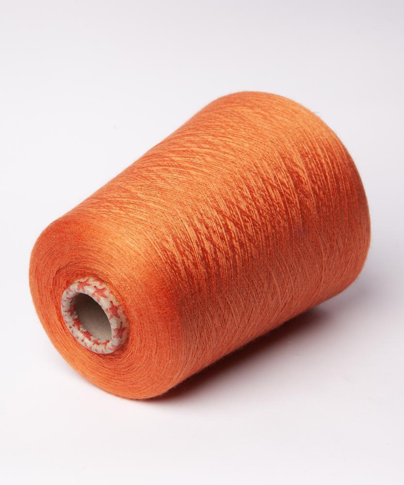Reve  морковный