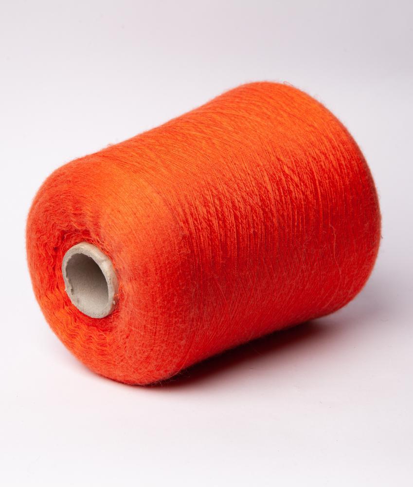Ponte  оранжевый