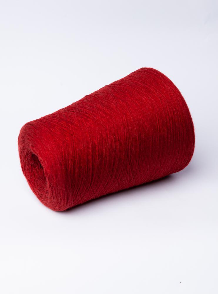 Loro Piana кровавый ( тёмно красный)