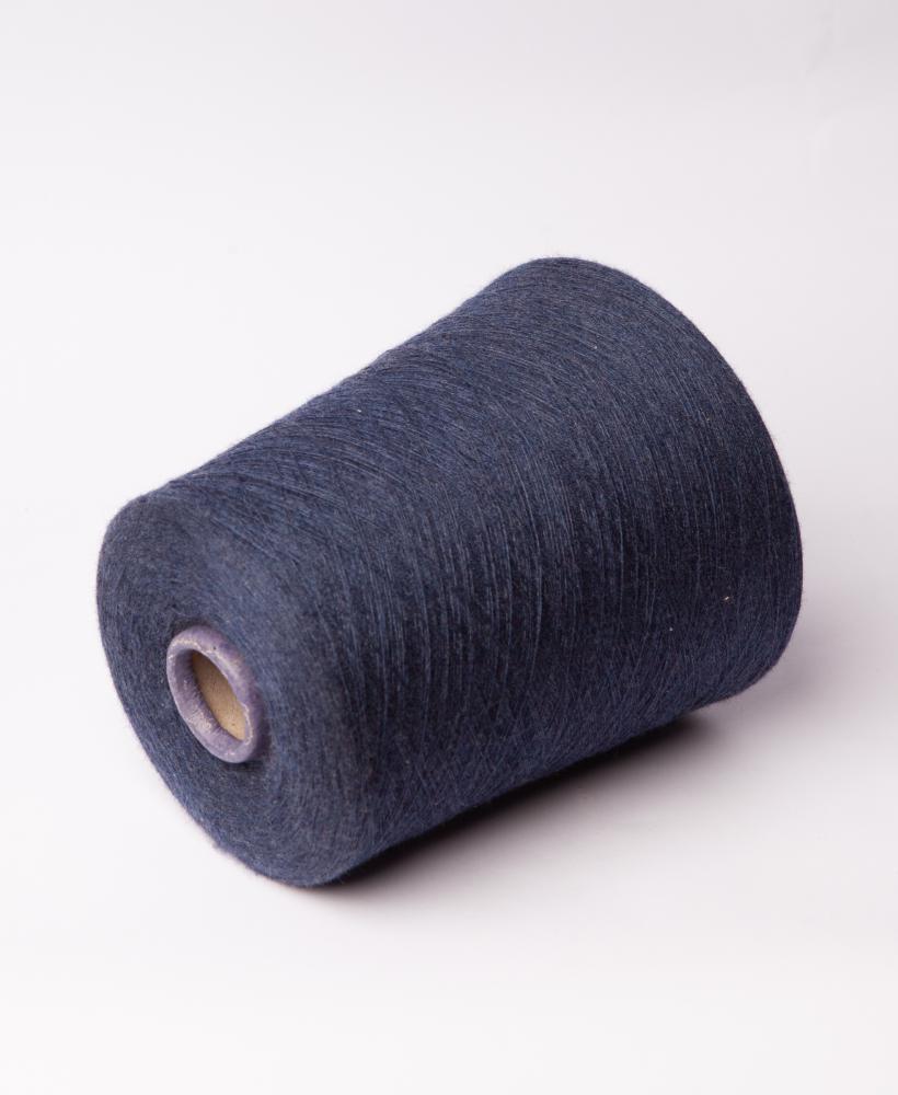 Top Cashmere тёмный джинс