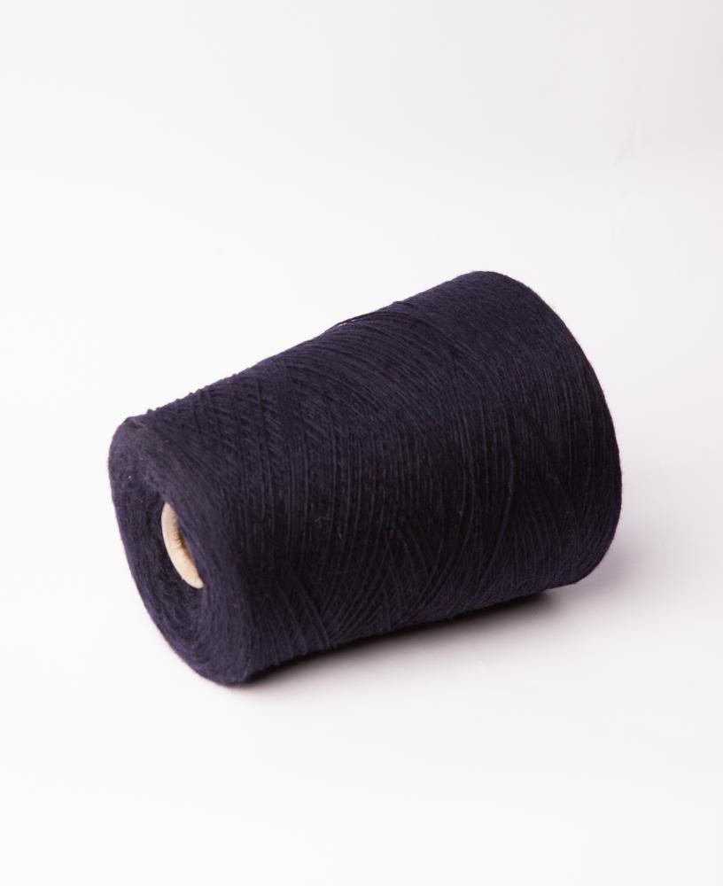 Cable lighte тёмно синий