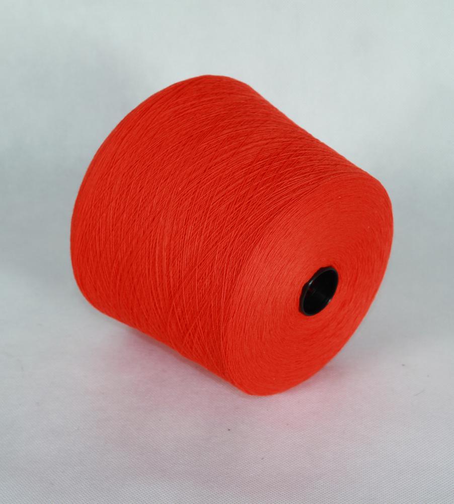 Super Geelong яркий красно оранжевый