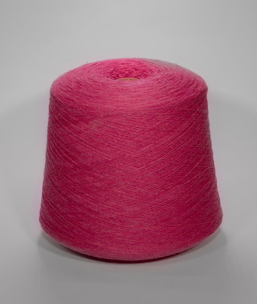 Super Geelong розовый меланж